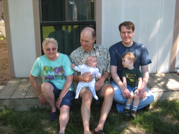 four_generations_july07.JPG
